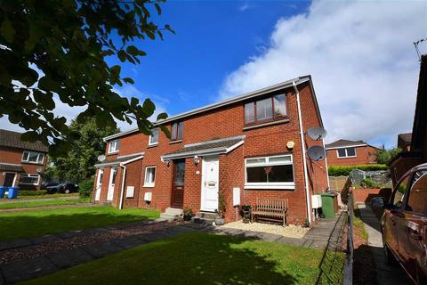 2 bedroom cottage for sale - Lochview Gardens, Hogganfield