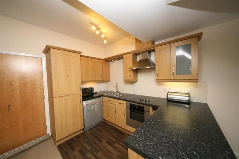 1 bedroom apartment to rent - Barter Close, Kingswood, Bristol