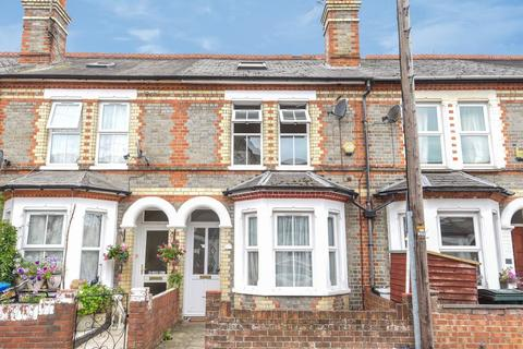 4 bedroom house for sale - Manchester Road, Reading, Berkshire, RG1