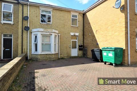 4 bedroom block of apartments for sale - Dogsthorpe Road, Peterborough, PE1 3AD