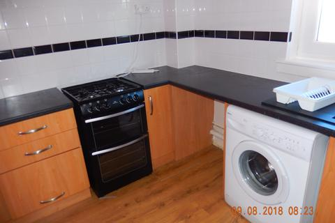 2 bedroom flat to rent - Franklin Place, East Kilbride G75