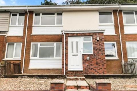 2 bedroom terraced house for sale - 54 The Shields, Ilfracombe EX34 8HP