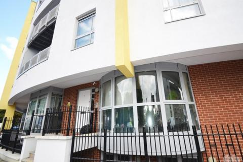 2 bedroom maisonette to rent - Grand Parade Brighton East Sussex BN2
