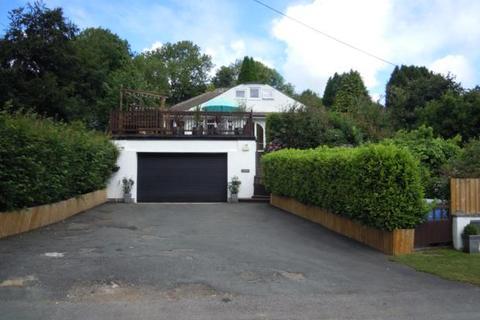 5 bedroom detached house to rent - Darley, Liskeard, PL14