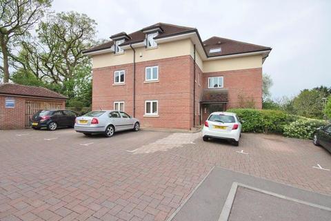 2 bedroom apartment to rent - Upper Meadow, Headington, OX3 8FX