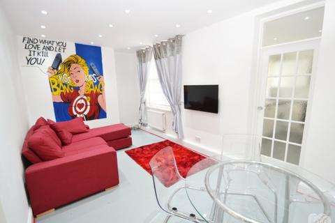1 bedroom flat to rent - Compton Avenue Brighton East Sussex BN1