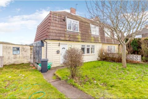 4 bedroom semi-detached house for sale - Conygre Grove , Filton , Bristol  BS34 7DW