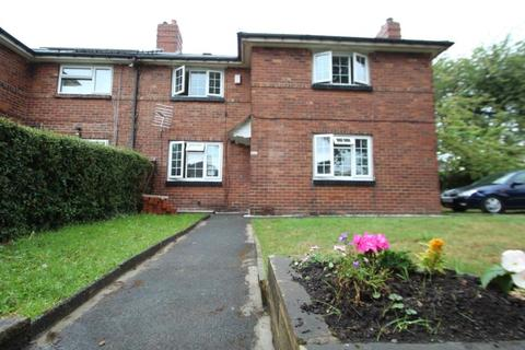3 bedroom semi-detached house to rent - POTTERNEWTON LANE, CHAPEL ALLERTON, LEEDS, LS7 2EG