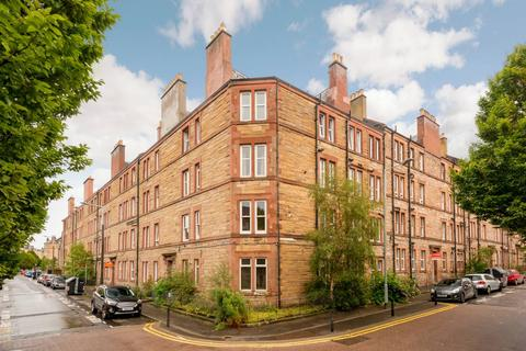 2 bedroom flat for sale - 39/5 Bryson Road, Polwarth, EH11 1DY