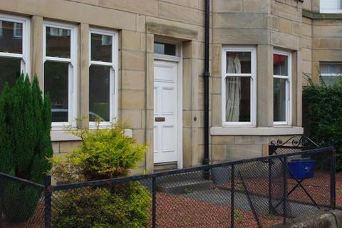 2 bedroom semi-detached house to rent - 143 Comely Bank Road, EDINBURGH