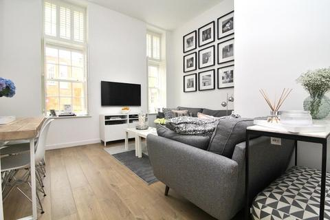 2 bedroom apartment for sale - Mary Munnion Quarter, Chelmsford, Essex, CM2