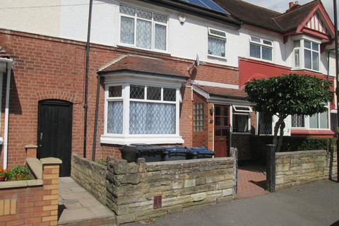 7 bedroom terraced house for sale - Phipson Road, Sparkhill