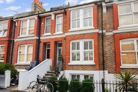 4 bedroom terraced house for sale - Rugby Place, Brighton, East Sussex