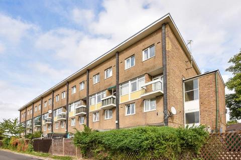 3 bedroom apartment to rent - Headington, 3 bedroom HMO, OX3