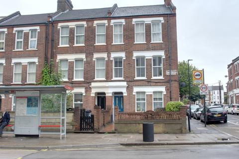 1 bedroom flat to rent - 135b Coldharbour Lane, London SE5