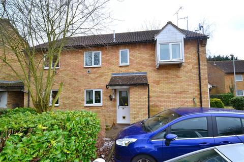 Properties For Sale With Optima Wisbech
