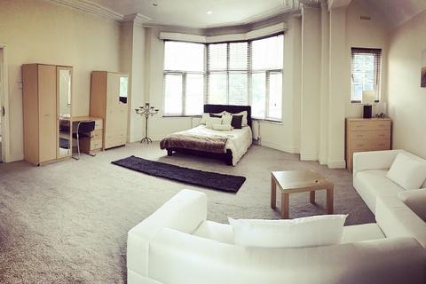 1 bedroom house share to rent - HOUSE SHARE- 67 Salisbury Rd, Room 1, Birmingham, B13