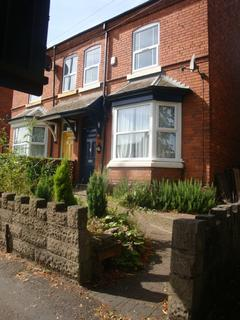 1 bedroom semi-detached house to rent - 28 Oak Tree Lane, Room 5, Birmingham,B29