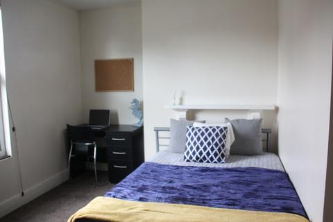 Studio to rent - 121 Pershore Road, RM6 (ENSUIT ROOM) , Edgbaston, Birmingham