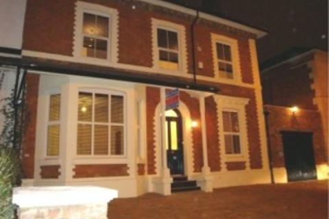 Studio to rent - 121 Pershore Road, RM6 (ENSUIT ROOM) , Edgbaston, Birmingham