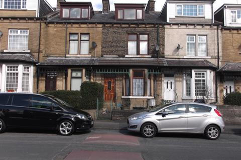 4 bedroom terraced house for sale - West Park Road , Bradford BD8