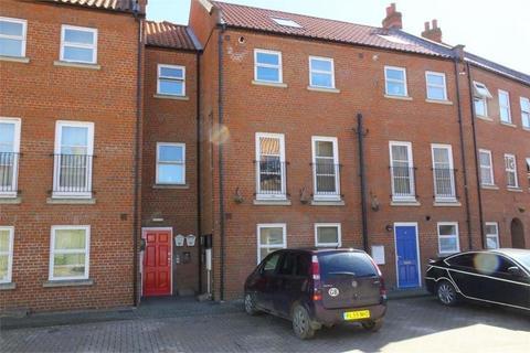 3 bedroom property for sale - Essex, PE21