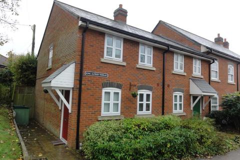 2 bedroom house to rent - Kingsclere, Hampshire, RG20