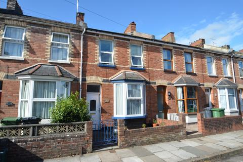 3 bedroom terraced house for sale - Alphington, Exeter