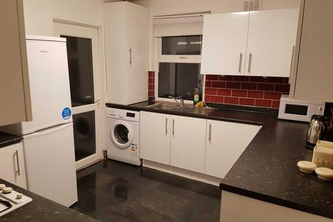 3 bedroom house to rent - Romer Road, Liverpool