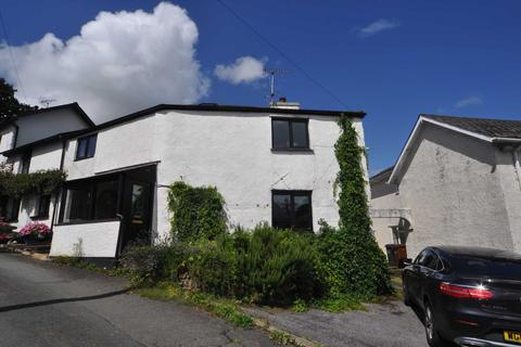 2 bedroom house to rent - Avonwick, South Brent, Devon