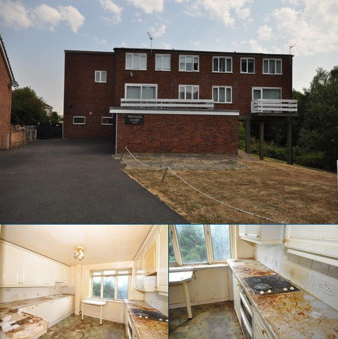2 bedroom apartment for sale tintagel court berkeley drive hornchurch essex