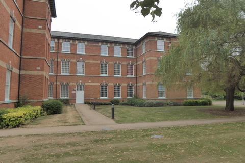 2 bedroom apartment for sale - Ashlar, South Meadow Road, Northampton, NN5