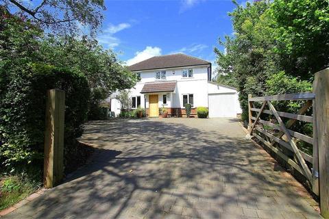 5 bedroom detached house for sale - Richings Way, Richings Park, Buckinghamshire