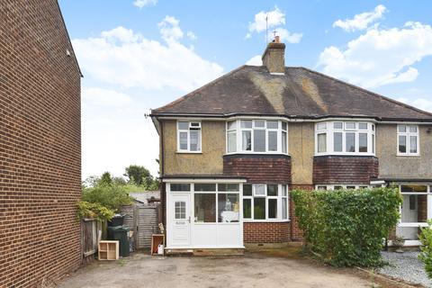 4 bedroom semi-detached house for sale - Main Road Sutton At Hone DA4