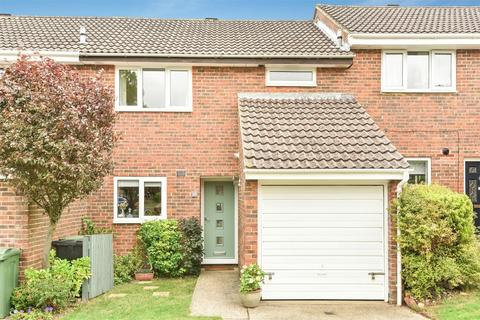3 bedroom terraced house for sale - Winchester, Hampshire