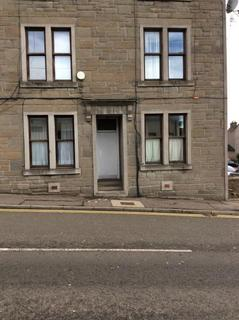 Semi detached house to rent - G/2, 101 Rosebank Street, Dundee, DD3 6PG