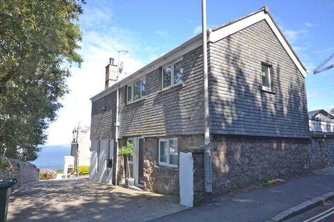 2 bedroom duplex for sale - Trelyon Avenue, St Ives, West Cornwall, TR26