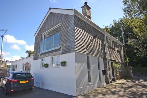 2 bedroom ground floor flat for sale - Trelyon Avenue, St Ives, West Cornwall, TR26