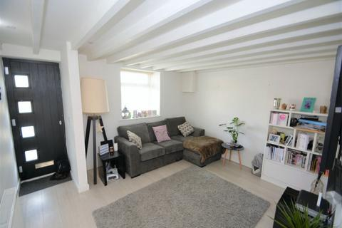 3 bedroom terraced house for sale - Fairmantle Street, TRURO, Cornwall
