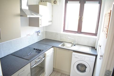 3 bedroom maisonette to rent - Summer Street, Sheffield S3 7NS