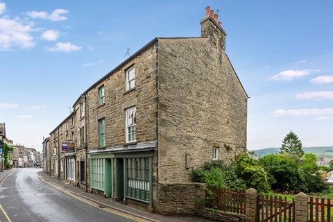 3 bedroom townhouse for sale - Main Street, Kirkby Lonsdale, Carnforth