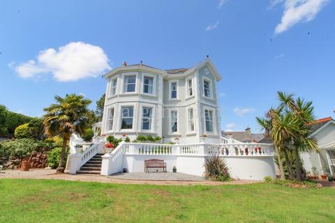 5 bedroom detached house for sale - Burridge Road, Torquay