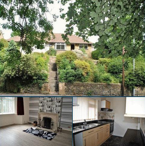 2 bedroom house for sale - Allerton Road, Allerton, Bradford, BD15 7AA
