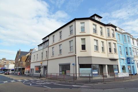 2 bedroom apartment for sale - Marine Place, Seaton