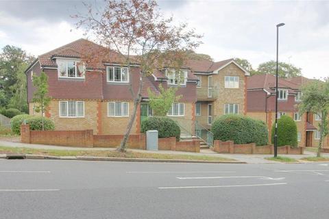 2 bedroom apartment to rent - Nottingham Road, South Croydon