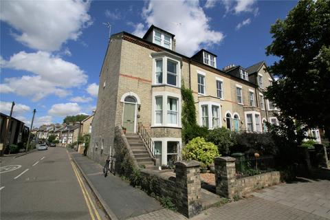1 bedroom apartment to rent - Chesterton Road, Cambridge