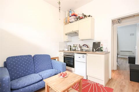 1 bedroom apartment to rent - Avonmouth Road, Avonmouth, Bristol, BS11