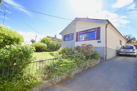 3 bedroom detached bungalow for sale - Trelogan