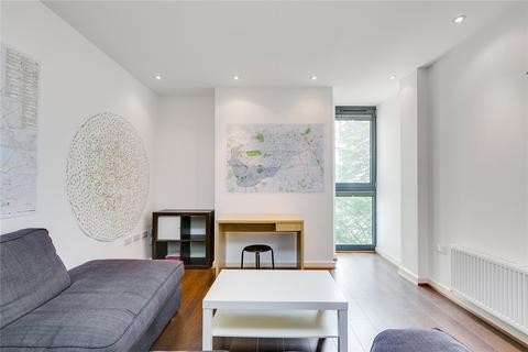 1 bedroom flat for sale - St Johns Hill, Battersea, London