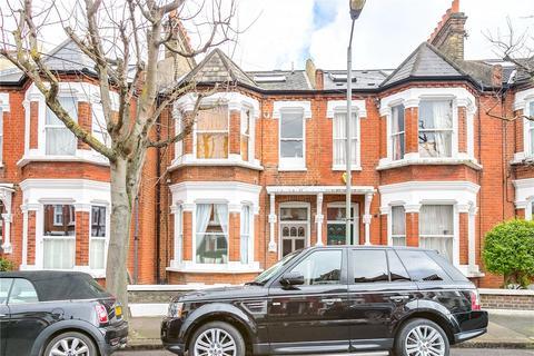 1 bedroom flat for sale - Jedburgh Street, Battersea, London